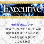 エグゼクティブ(executive)